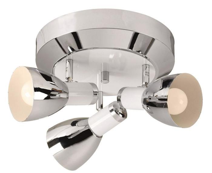 Потолочный светильник MarkSLojd 102318, E14, 40 Вт потолочный светильник markslojd 104050 e14 40 вт
