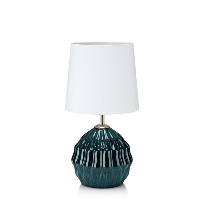 Настольный светильник MarkSLojd 106882, E14, 40 Вт настольный светильник markslojd 105817 e14 40 вт