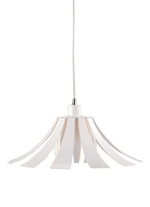 Подвесной светильник MarkSLojd 176512, E27, 60 Вт спот markslojd fjallbacka 104050