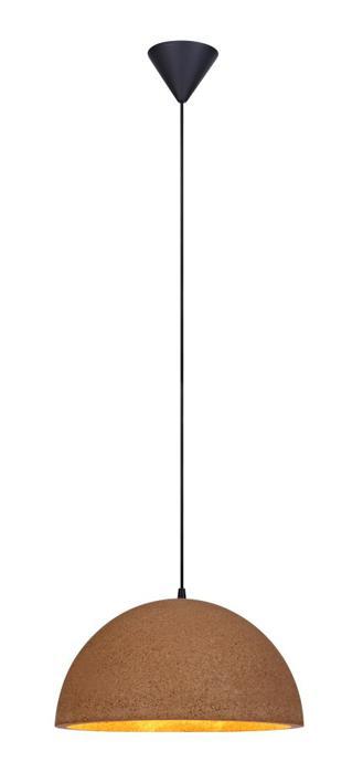 Подвесной светильник Markslojd 106486, черный markslojd подвесной светильник markslojd monaco 083006