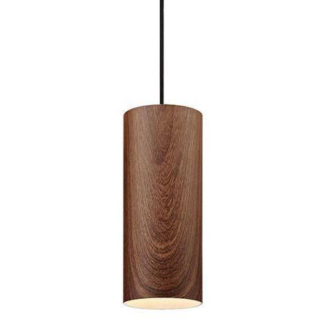 Подвесной светильник Markslojd 106437, серебристый markslojd подвесной светильник markslojd monaco 083006