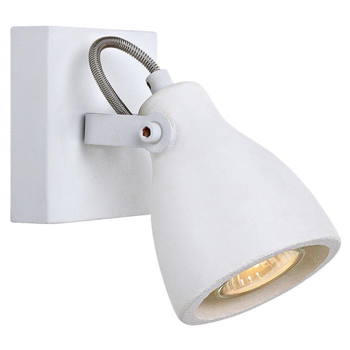лучшая цена Настенно-потолочный светильник Lussole LSP-9822, GU10, 50 Вт