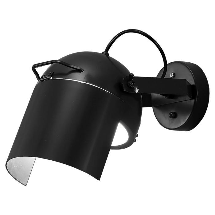 лучшая цена Настенно-потолочный светильник Lussole LSP-9839, GU10, 50 Вт