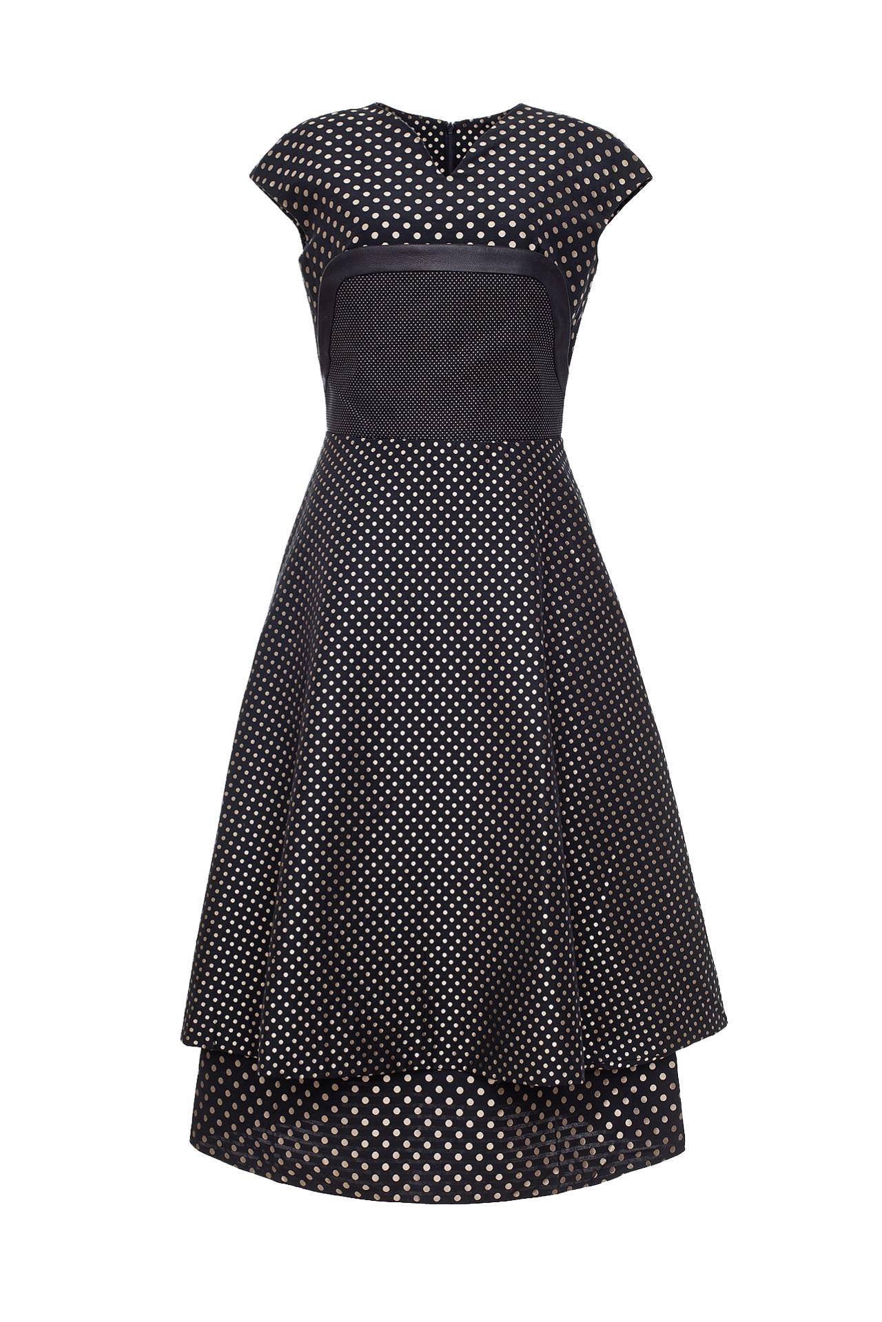 цены на Платье AVTANDIL  в интернет-магазинах