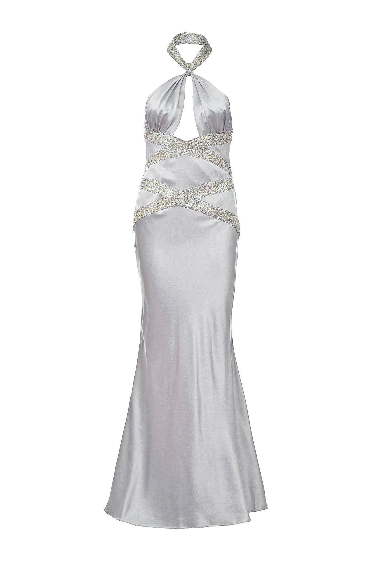 Платье BasiX