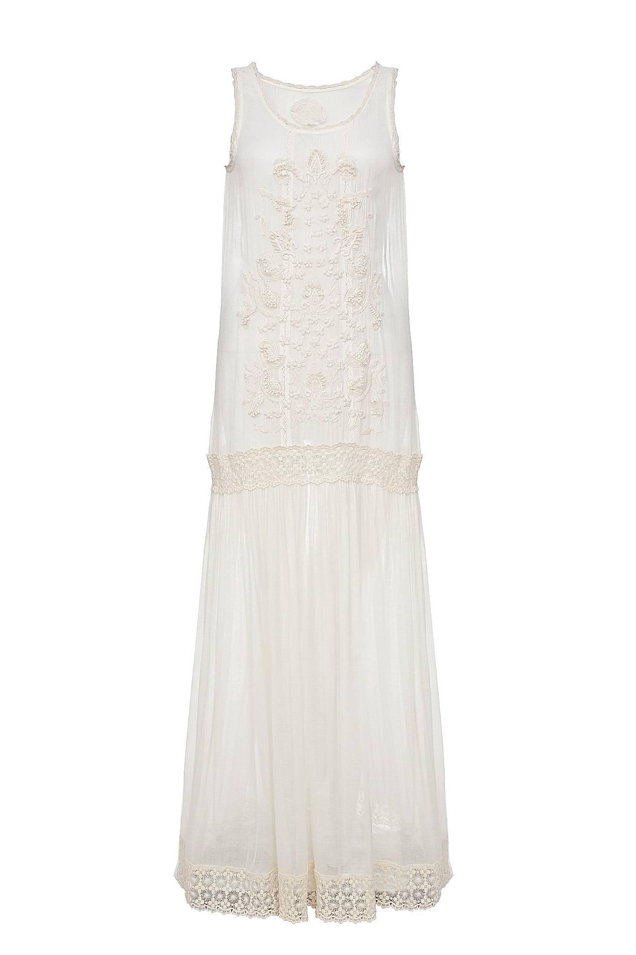 <b>Платье</b> GADO GADO — купить в интернет-магазине OZON с ...