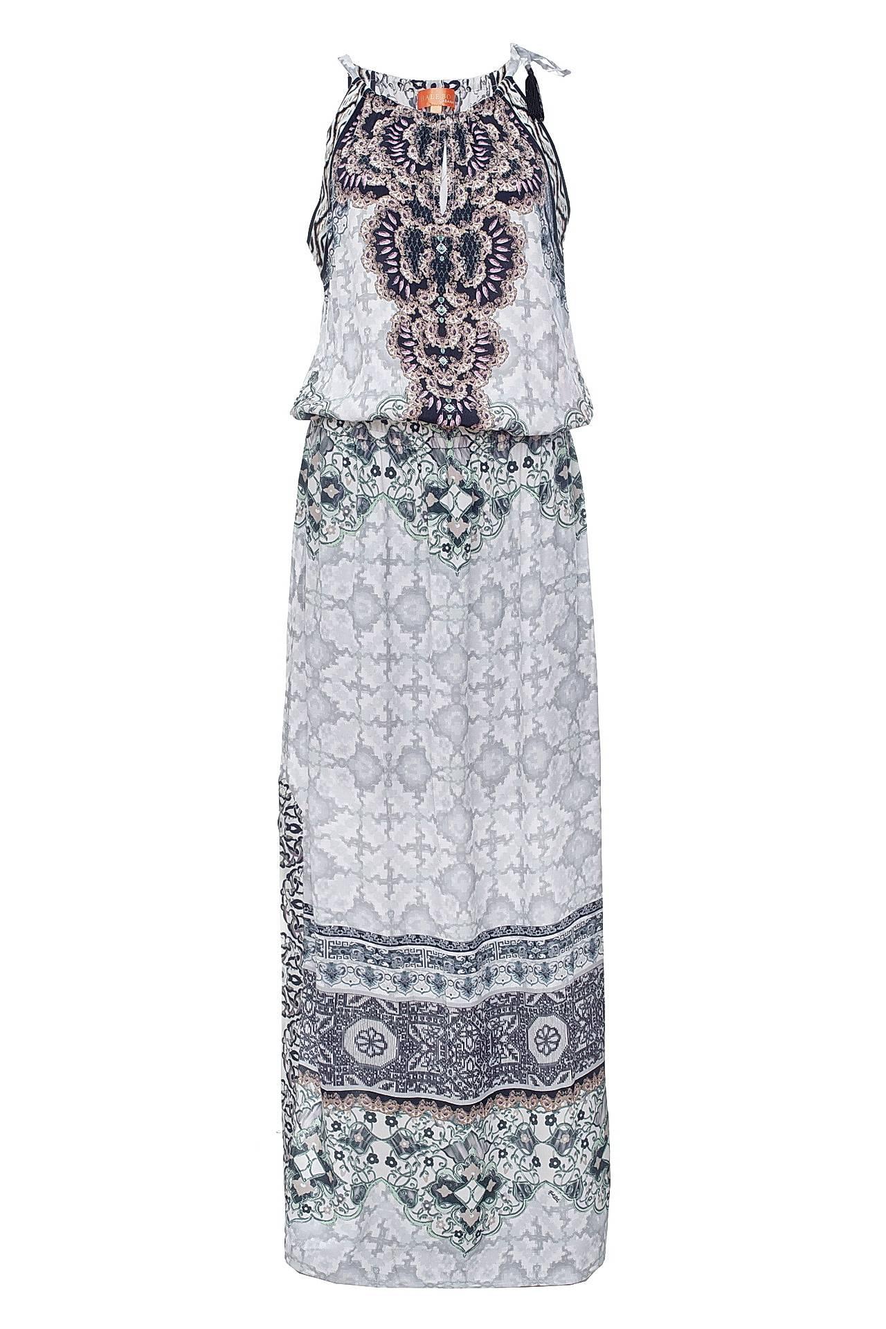 Платье HALE BOB цена