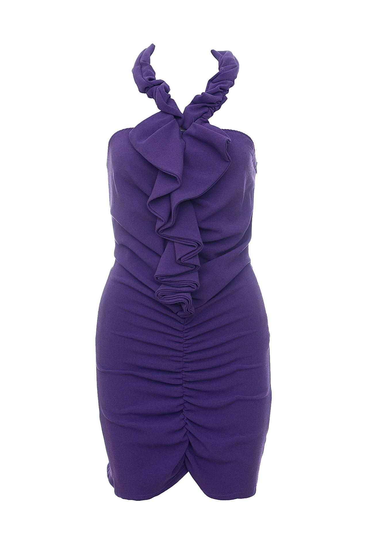 Платье Imperial платье imperial imperial im004ewuzb55