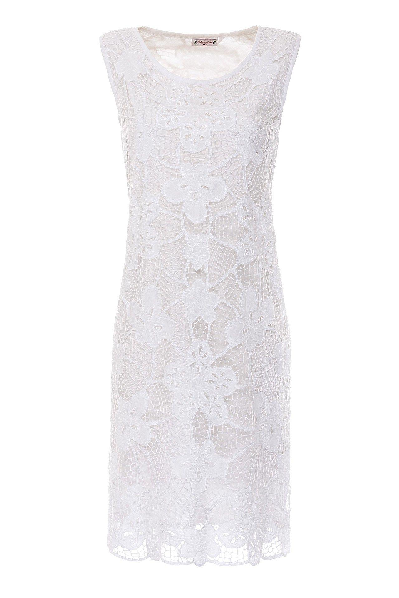 Платье JULIA PANDAVA julia jentzsch длинное платье