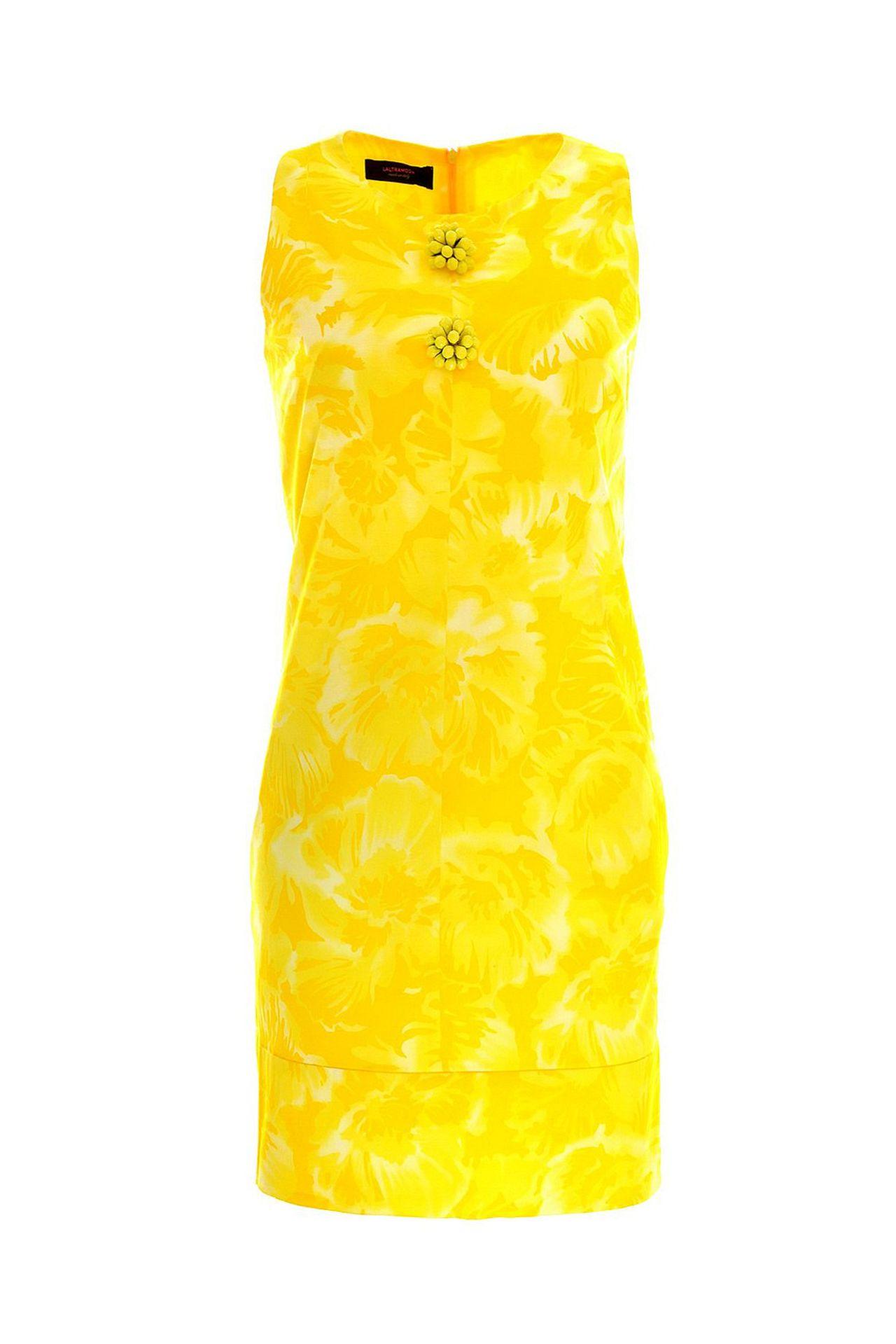 Платье LALTRAMODA цена 2017