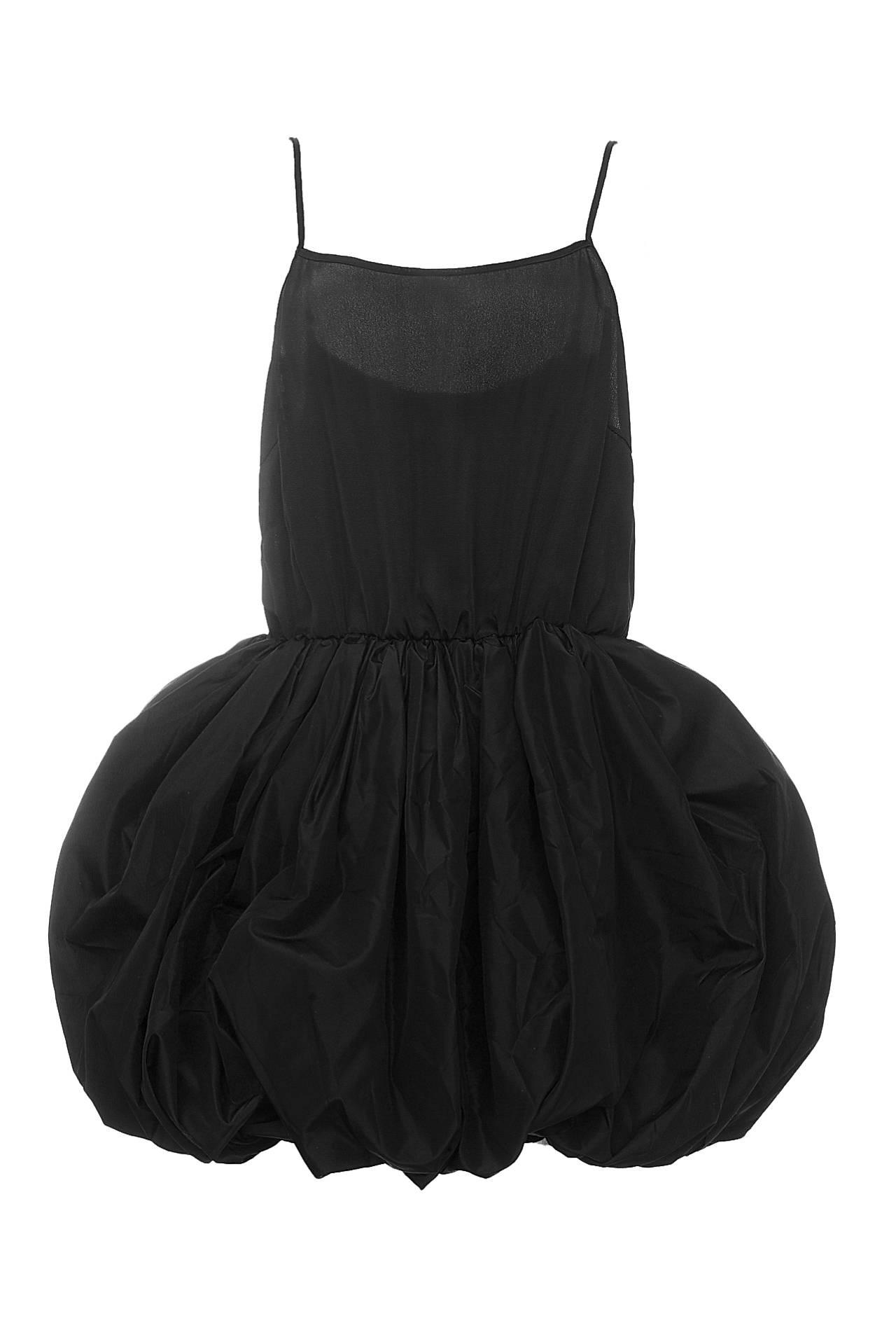 Платье LETICIA MILANO
