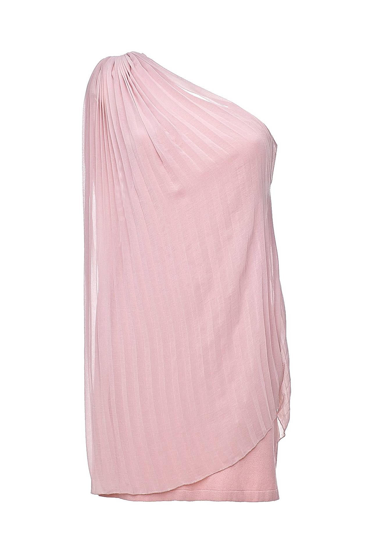 Платье MITIKA