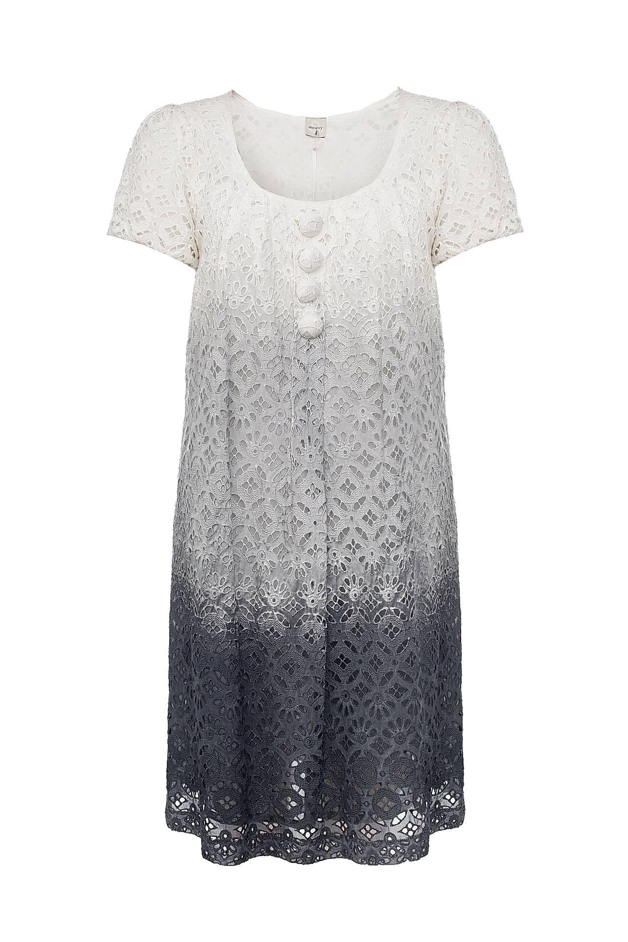 Платье MOOVY