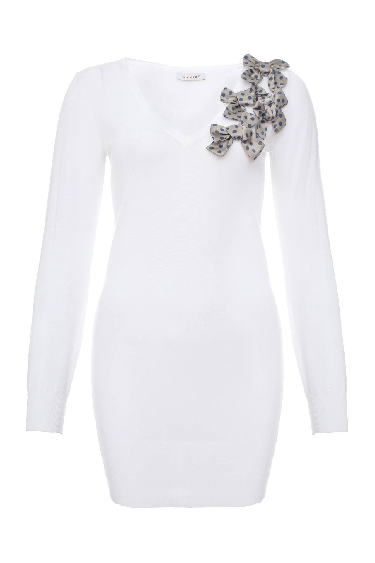 8f63112732d8 Модная женская одежда популярных брендов 2019 - TriatlonInfo