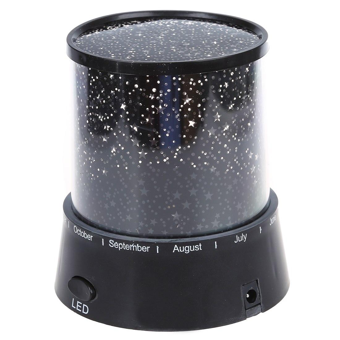 Проектор MARKETHOT Z00176, черный для автомобиля оптом