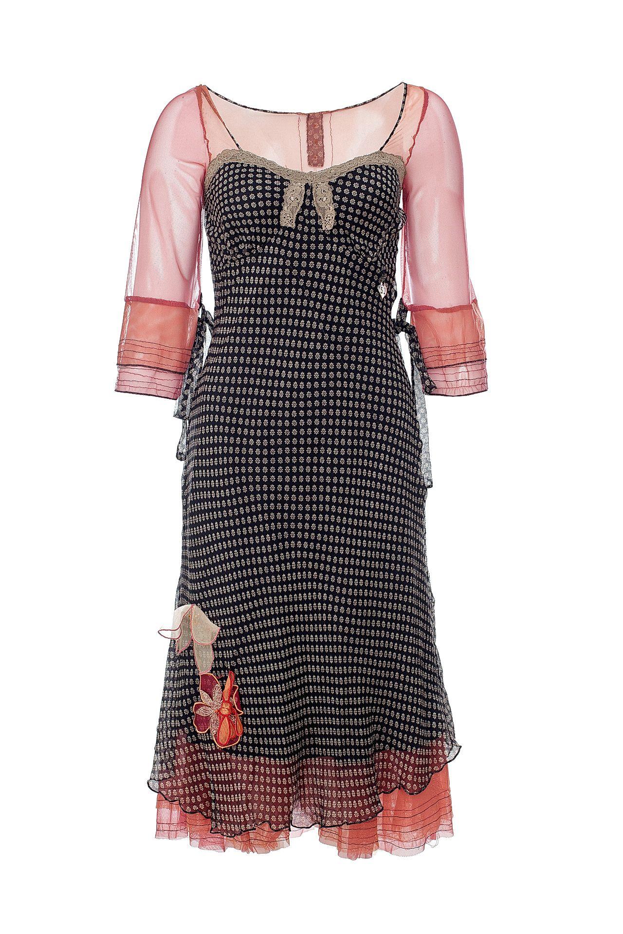 все цены на Платье SHIRT PASSION онлайн