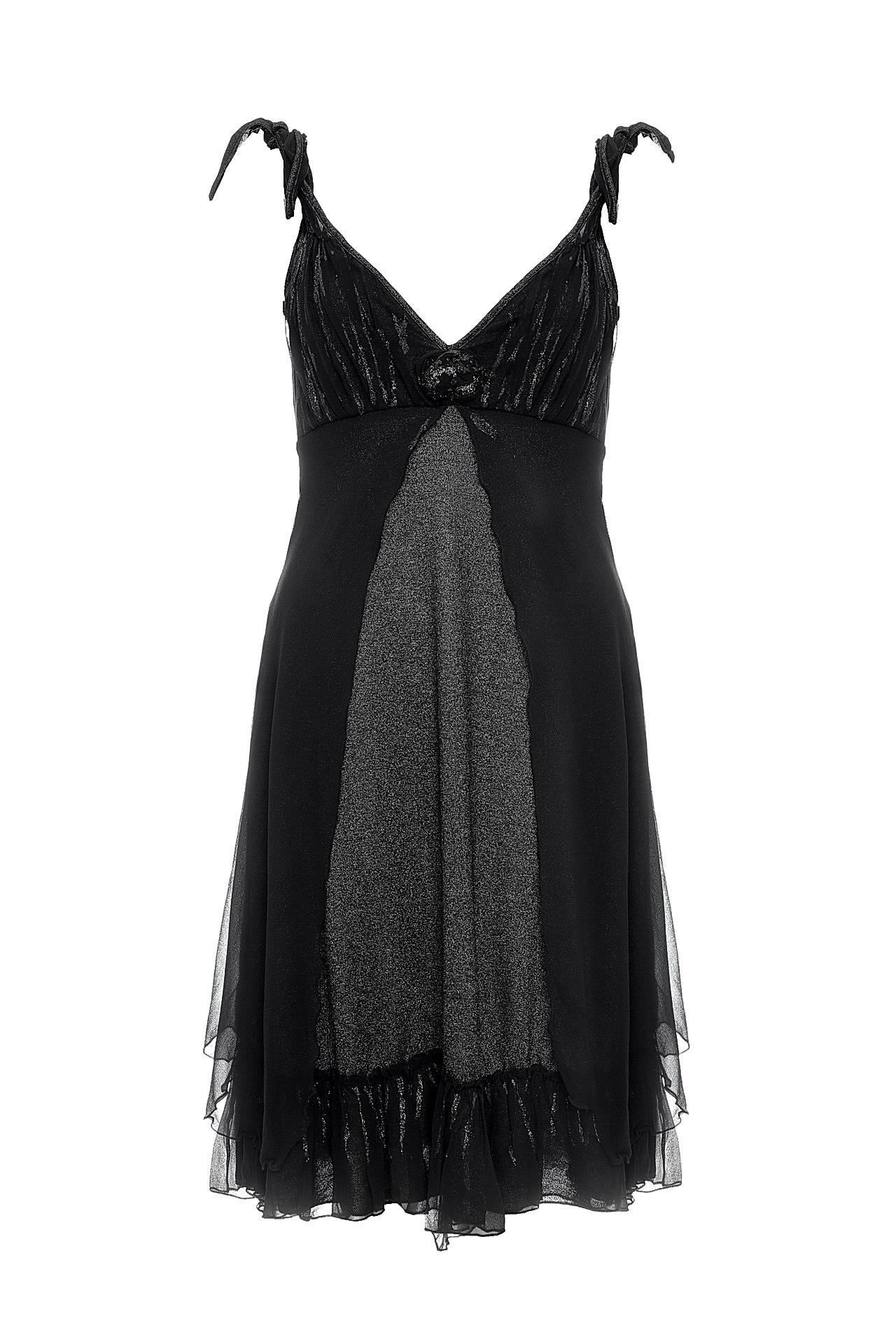 Платье SONIA FORTUNA цена