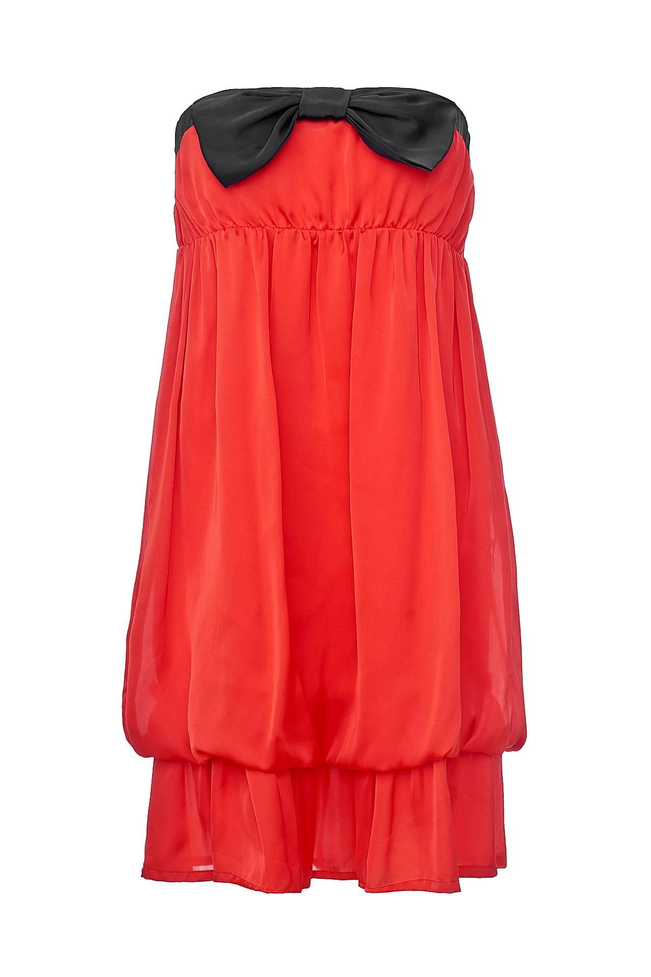 Платье SWEEWE цена 2017