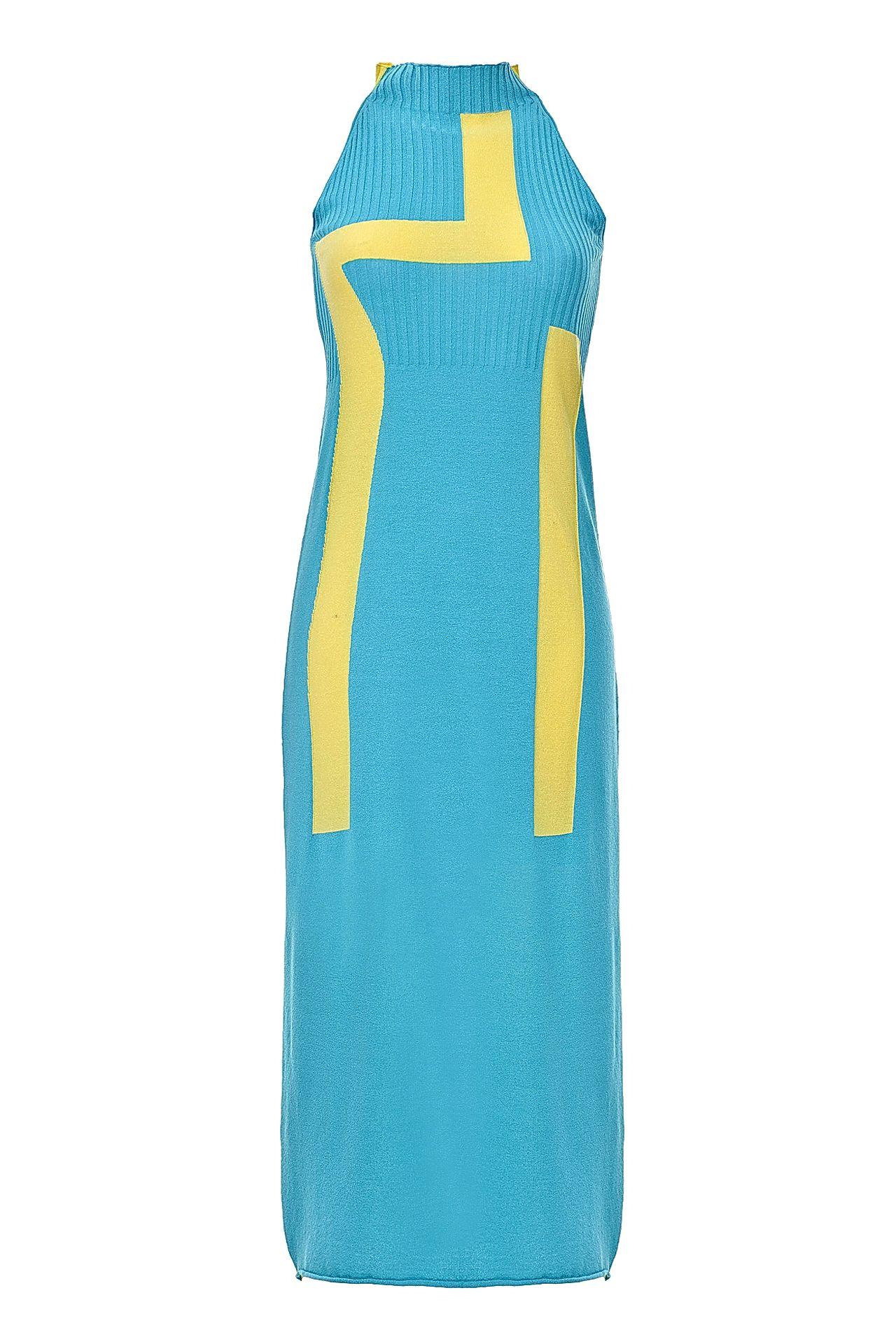 Платье TENAX цена 2017