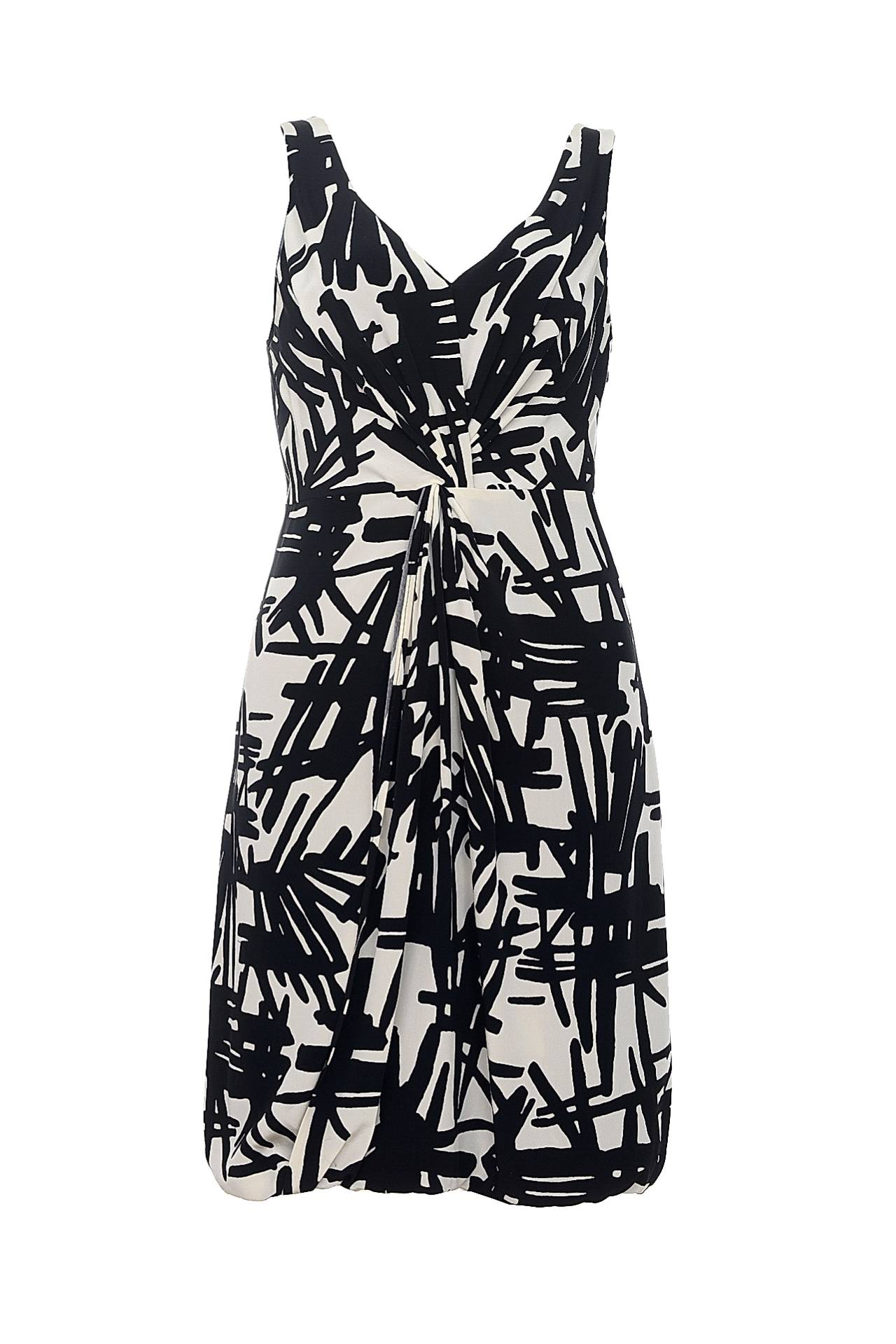 Платье tibi цена 2017