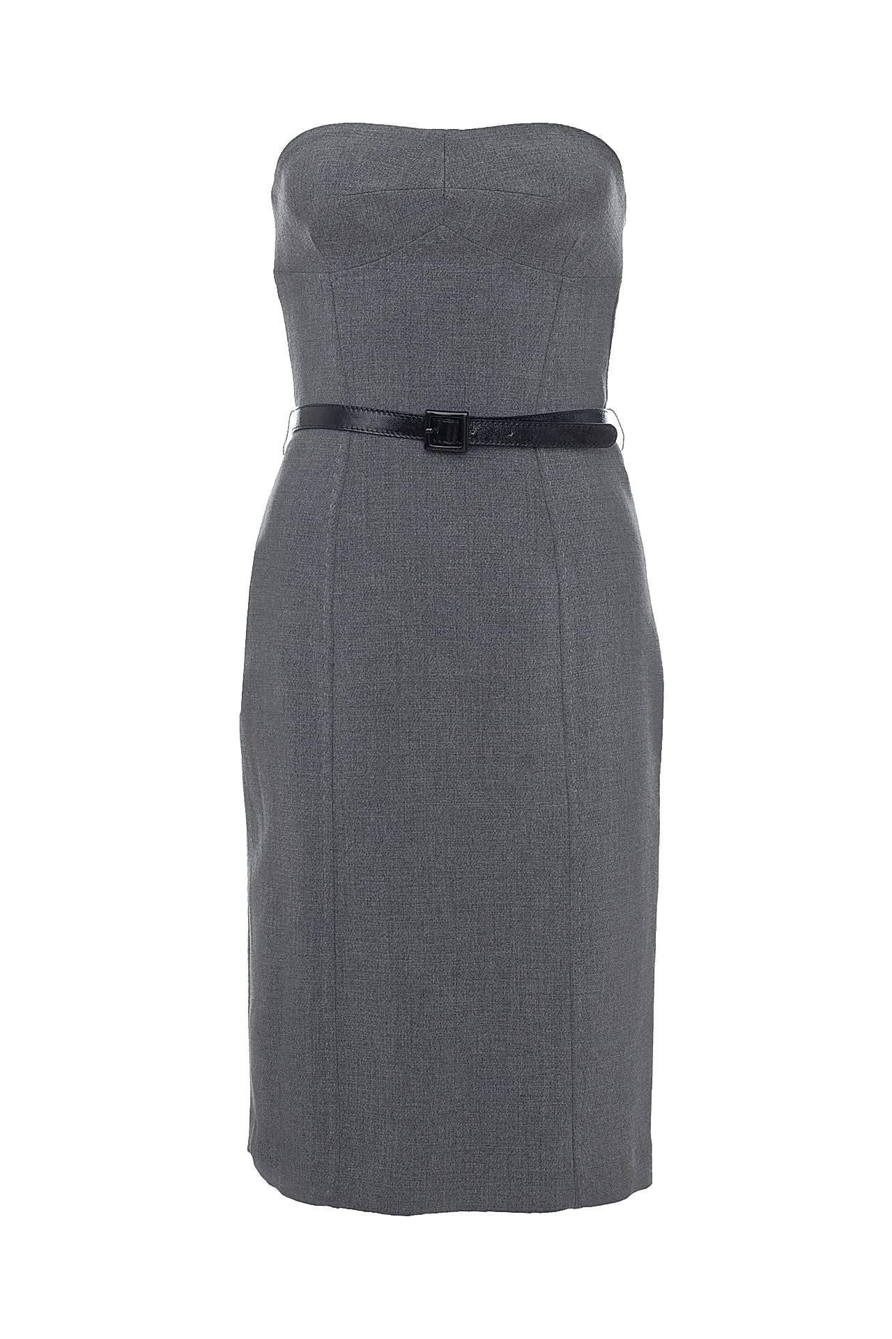 Платье TWIN-SET цена 2017
