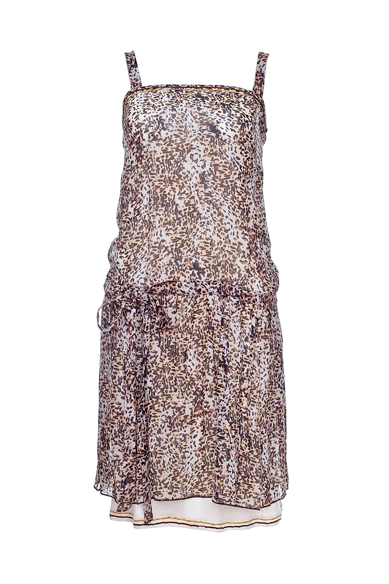 цена Платье TWIN-SET онлайн в 2017 году