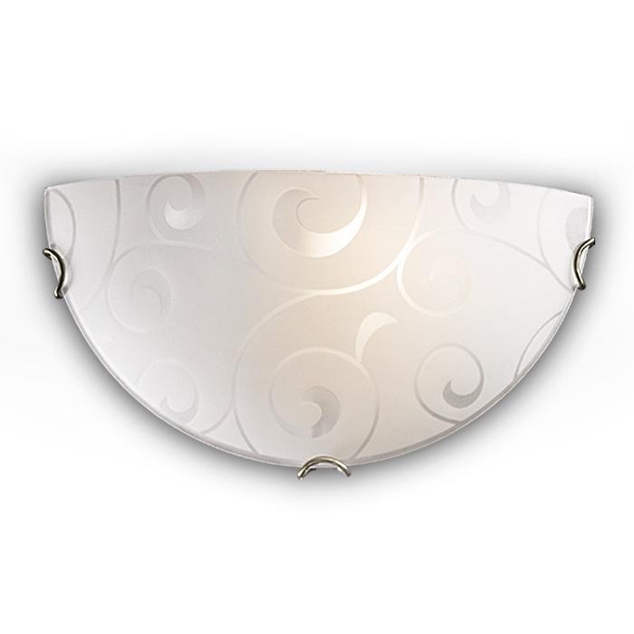 Настенный светильник Sonex 009, E27, 100 Вт