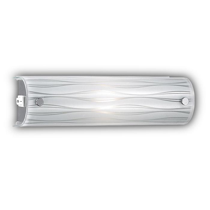Настенный светильник Sonex 1343, E14, 40 Вт