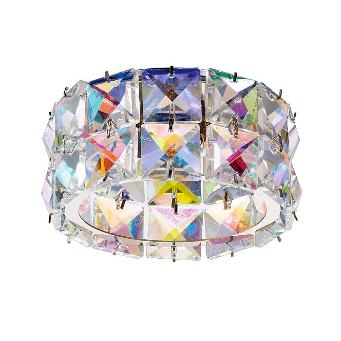 Встраиваемый светильник Novotech 370165, серый металлик370165Встраиваемый светильник с одной лампой Novotech 370165 серии Neviera 140 в стиле модерн будет хорошим решением для квартиры. Размеры (Диаметр х Высота) 90х100 мм.