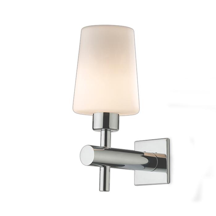 лучшая цена Бра Odeon Light 2149/1W, серый металлик