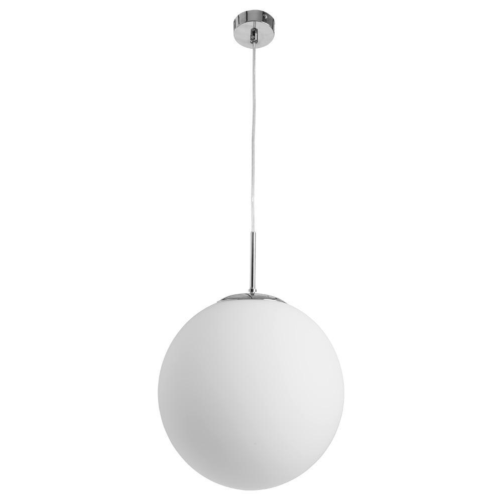 цена на Подвесной светильник Arte Lamp A1562SP-1CC, серый металлик