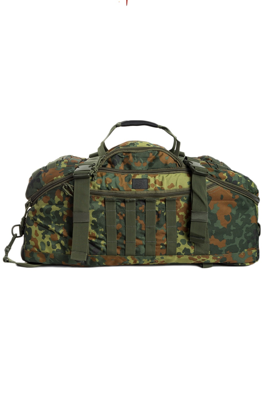 Сумка Tactical Pro Duffle, зеленый рисунок yue tuyue плечо сумка сумки мода случайные холст сумка на открытом воздухе рюкзак мужчин и женщин среди студентов