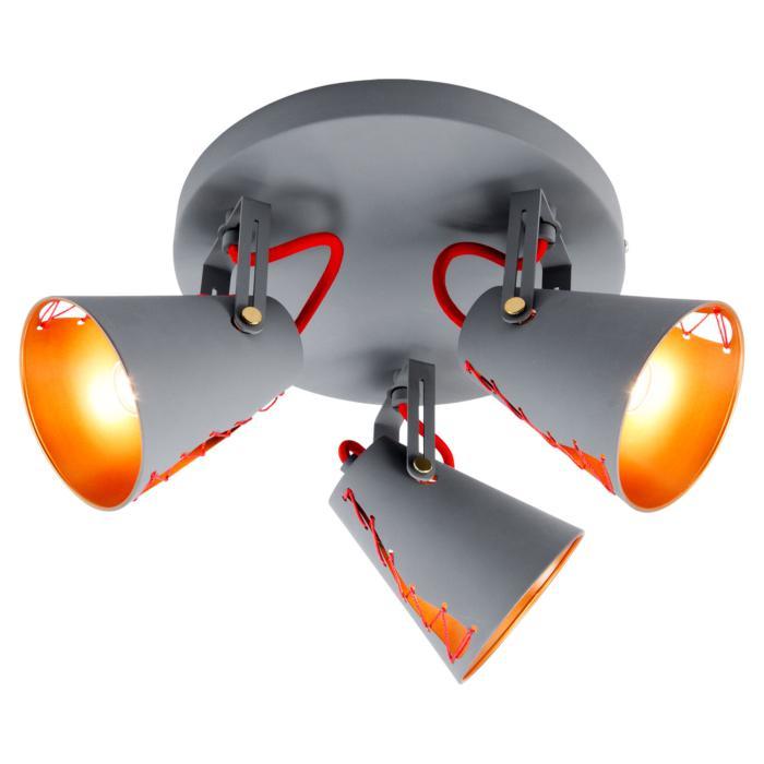Настенный светильник Lussole LSP-8021, E14, 40 Вт настенный светильник lussole lsp 8017 черный
