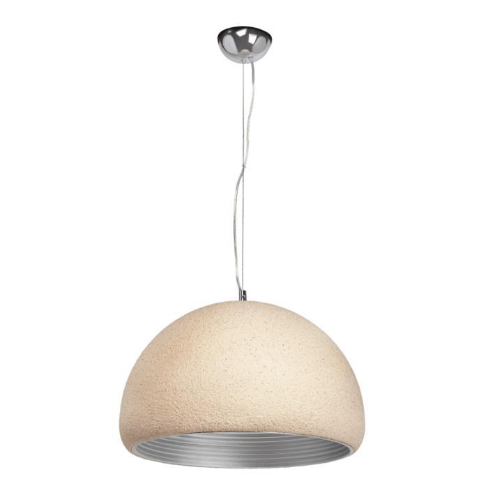 Подвесной светильник Mw Light 654010401, серый металлик mw light подвесной светильник штайнберг