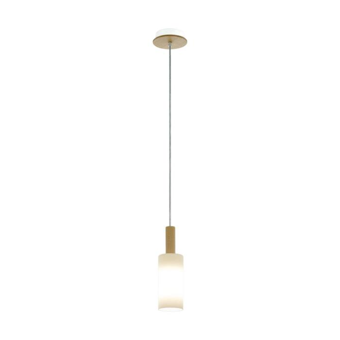 Подвесной светильник Eglo 49758, белый цена