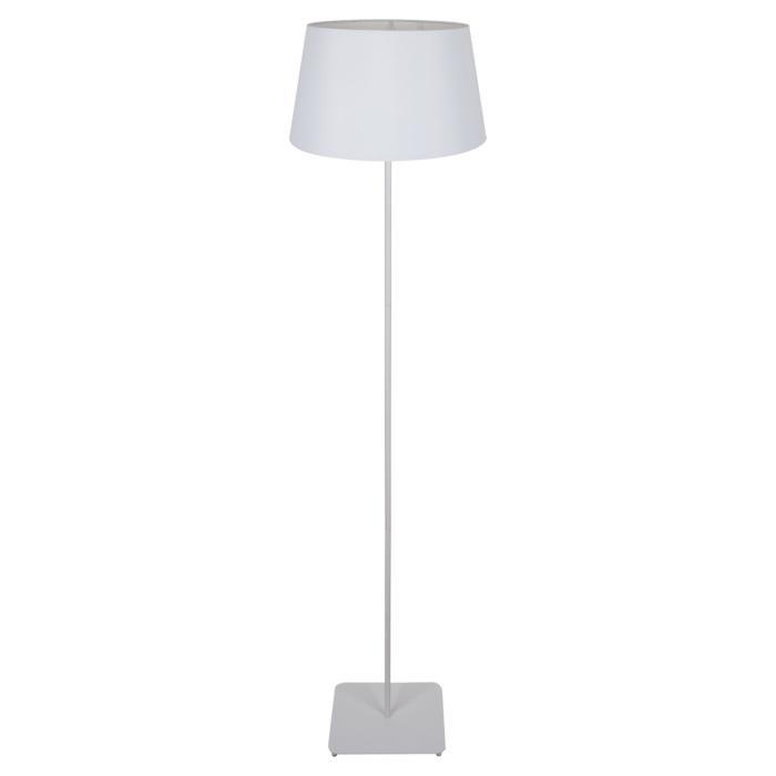 Напольный светильник Lussole LSP-0516, белый все цены