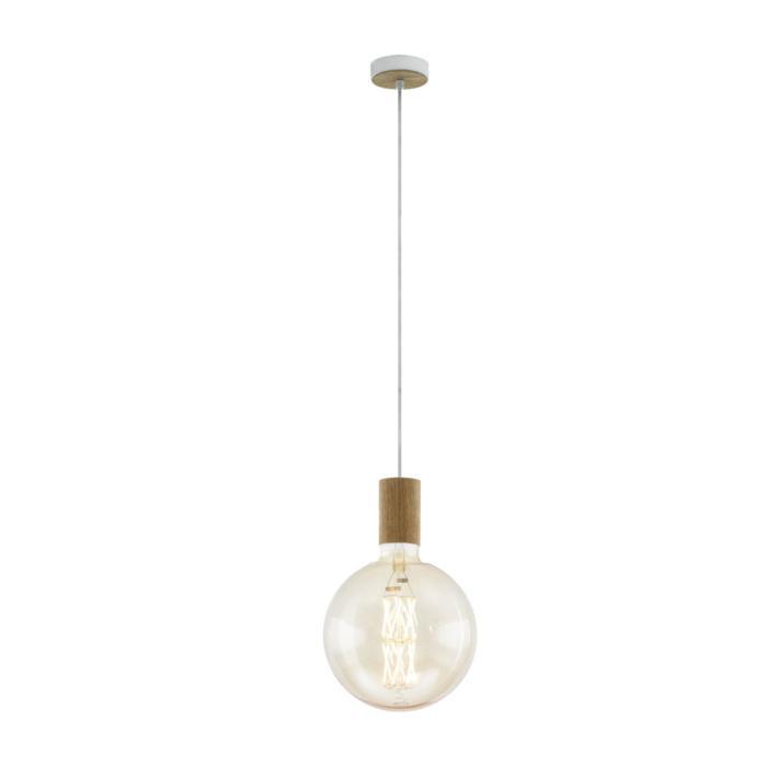 Подвесной светильник Eglo 49071, белый светильник подвесной eglo 92888