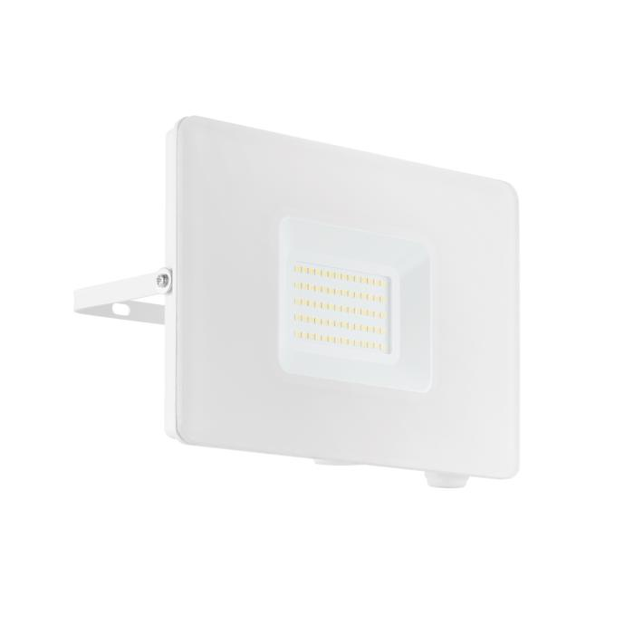 Уличный светильник Eglo 33155, LED, 1 Вт