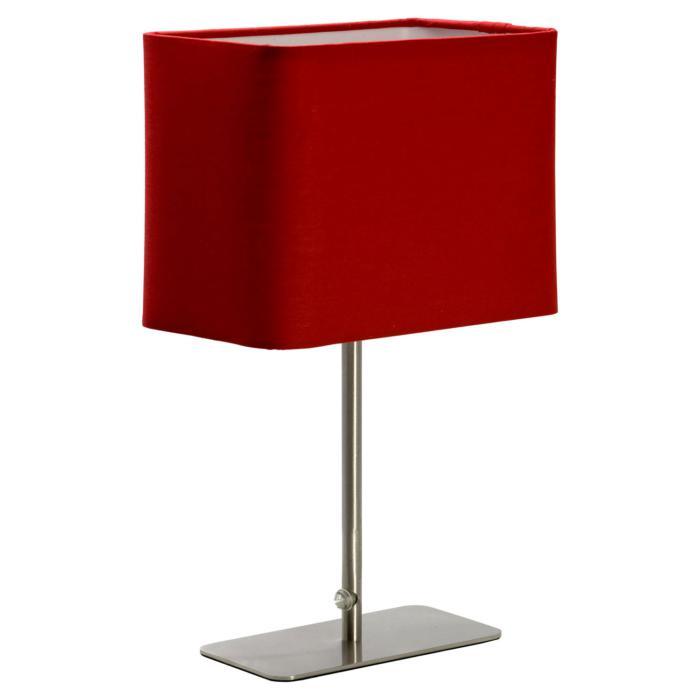 Настольный светильник Lussole LSP-0546 настольный светильник lussole lsp 0548