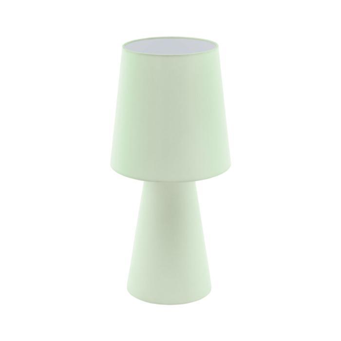 Настольный светильник Eglo 97431 все цены