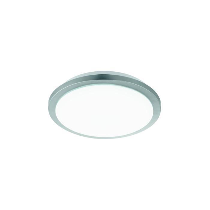 Потолочный светильник Eglo 97325, белый светильник eglo competa st el 97325