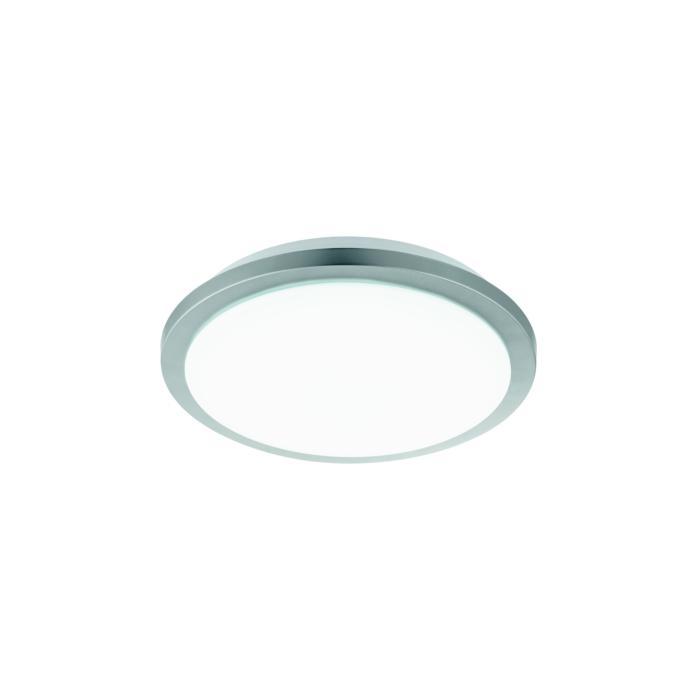 Потолочный светильник Eglo 97324, белый светильник eglo competa st el 97325