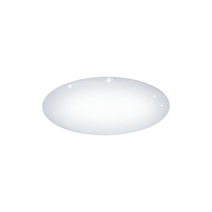 Фото - Потолочный светильник Eglo 97542, LED, 60 Вт потолочный светодиодный светильник eglo giron rw 97105