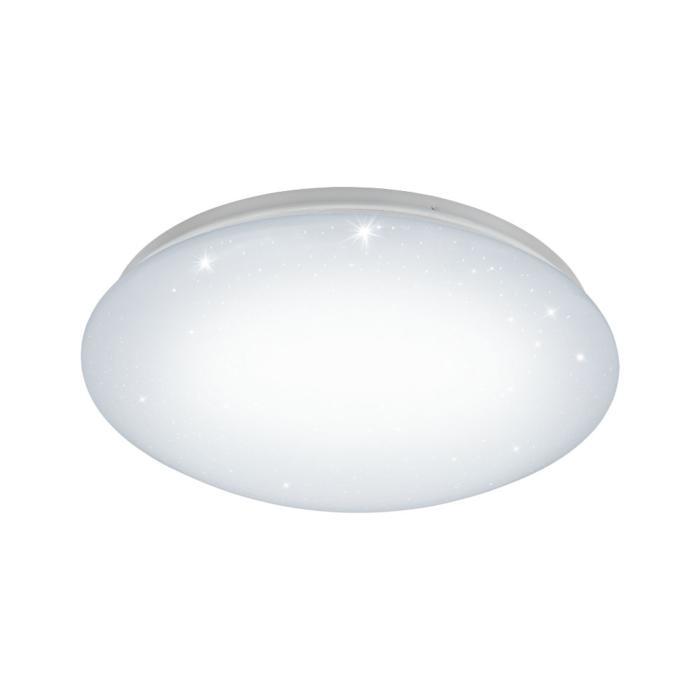 Фото - Потолочный светильник Eglo 97108, LED, 18 Вт потолочный светодиодный светильник eglo giron rw 97105