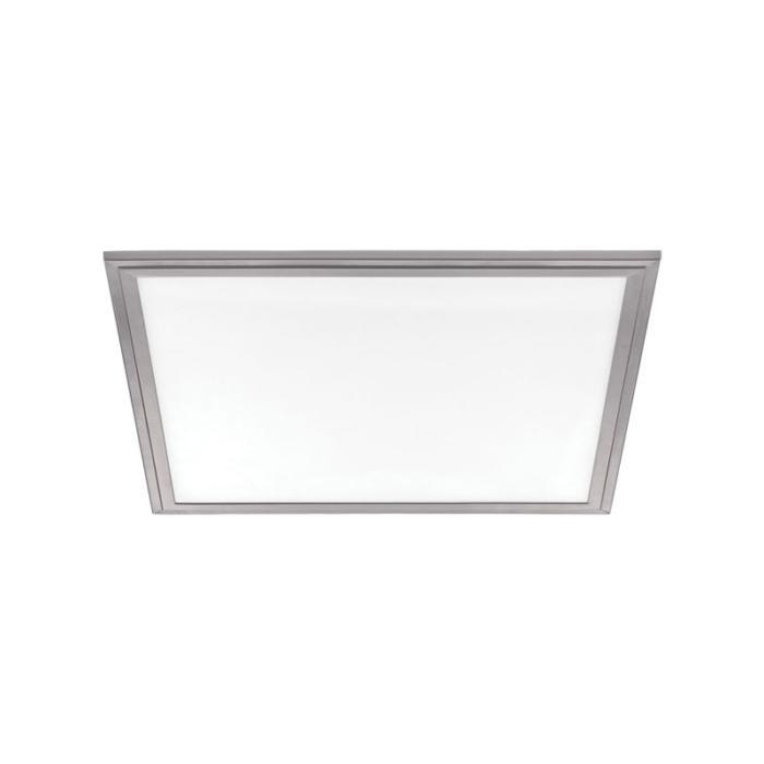 Потолочный светильник Eglo 97637, серый потолочный светильник eglo arenella 96653
