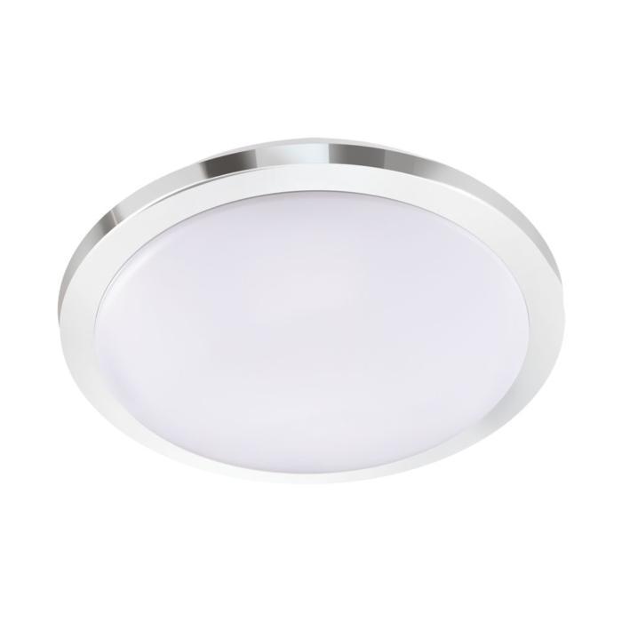 Потолочный светильник Eglo 97755, белый светильник eglo competa st el 97325