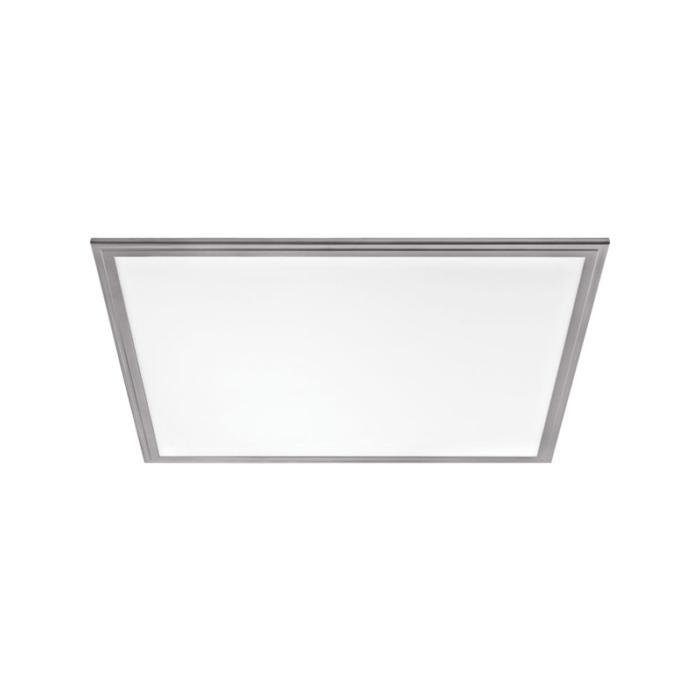 Потолочный светильник Eglo 97638, серый все цены