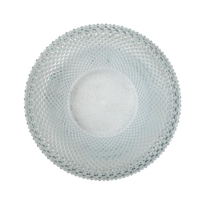 Настенный светильник Sonex 2093/DL, белый