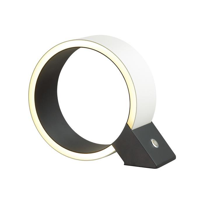 Настольный светильник Odeon Light 4078/12TL, LED, 12 Вт
