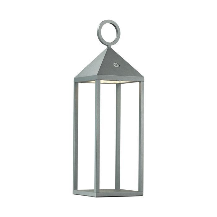 Уличный светильник Odeon Light 4604/2TL, черный4604/2TLУличный подвесной светильник Odeon Light 4604/2TL серии York в классическом стиле создаст гармоничную атмосферу в вашем саду. Размеры (ДхШхВ) 140х140х460 мм.